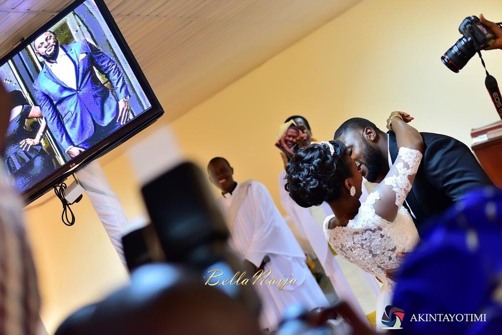 DTunes2015_Dunni and Babatunde_Lagos, Nigerian Wedding_BellaNaija Weddings_AkinTayoTimi_DSC_4524 (3)