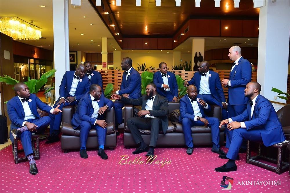 DTunes2015_Dunni and Babatunde_Lagos, Nigerian Wedding_BellaNaija Weddings_AkinTayoTimi_DSC_4628 (3)