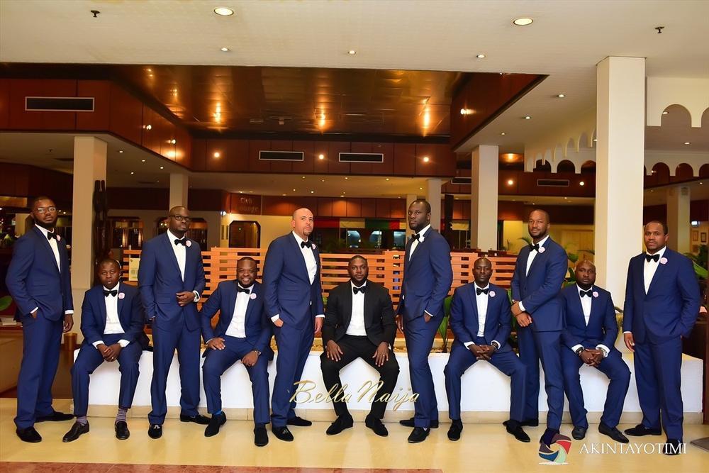 DTunes2015_Dunni and Babatunde_Lagos, Nigerian Wedding_BellaNaija Weddings_AkinTayoTimi_DSC_4650 (3)