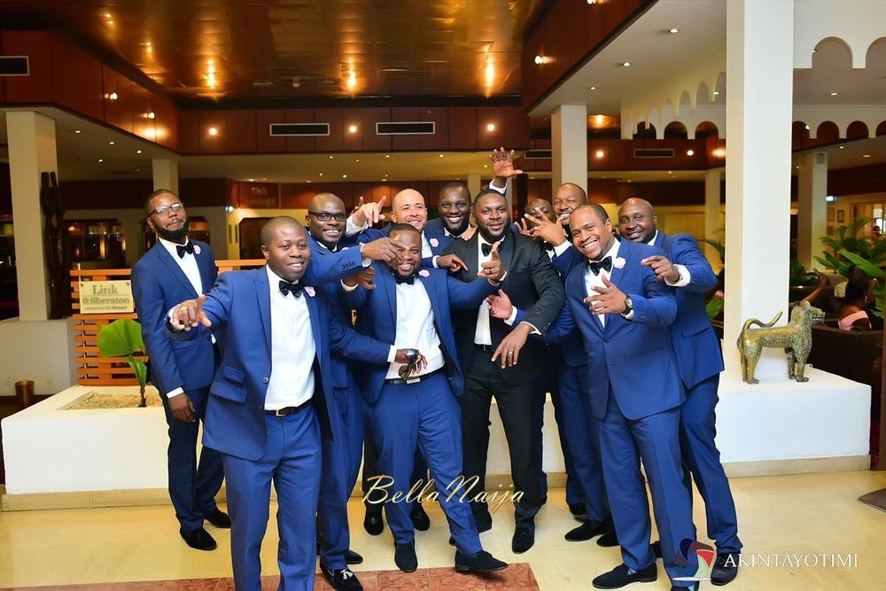 DTunes2015_Dunni and Babatunde_Lagos, Nigerian Wedding_BellaNaija Weddings_AkinTayoTimi_DSC_4673 (3)