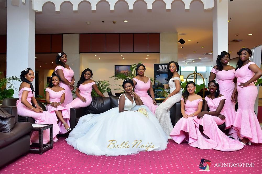 DTunes2015_Dunni and Babatunde_Lagos, Nigerian Wedding_BellaNaija Weddings_AkinTayoTimi_DSC_4702 (3)