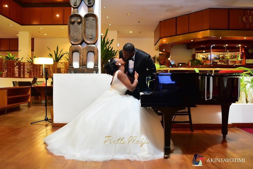 DTunes2015_Dunni and Babatunde_Lagos, Nigerian Wedding_BellaNaija Weddings_AkinTayoTimi_DSC_4813 (3)