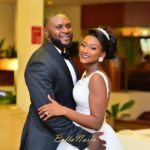 DTunes2015_Dunni and Babatunde_Lagos, Nigerian Wedding_BellaNaija Weddings_AkinTayoTimi_DSC_4837