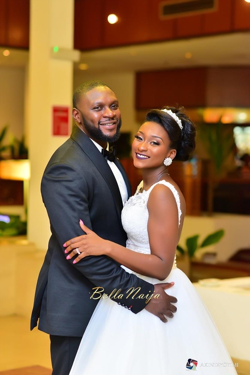 DTunes2015_Dunni and Babatunde_Lagos, Nigerian Wedding_BellaNaija Weddings_AkinTayoTimi_DSC_4837