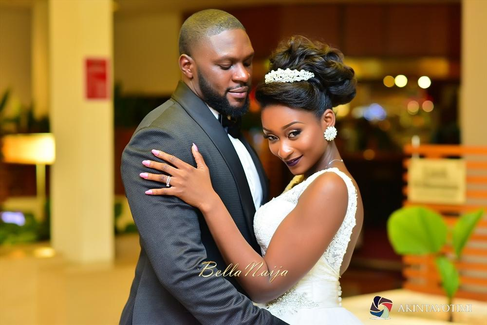 DTunes2015_Dunni and Babatunde_Lagos, Nigerian Wedding_BellaNaija Weddings_AkinTayoTimi_DSC_4850 (3)