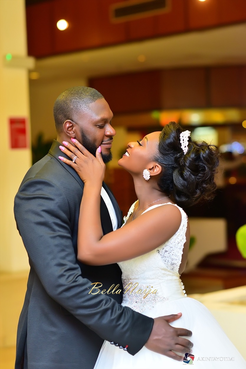 DTunes2015_Dunni and Babatunde_Lagos, Nigerian Wedding_BellaNaija Weddings_AkinTayoTimi_DSC_4855