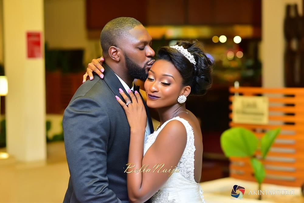 DTunes2015_Dunni and Babatunde_Lagos, Nigerian Wedding_BellaNaija Weddings_AkinTayoTimi_DSC_4869 (3)