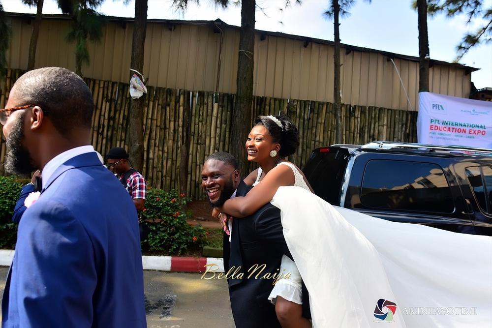 DTunes2015_Dunni and Babatunde_Lagos, Nigerian Wedding_BellaNaija Weddings_AkinTayoTimi_DSC_4884 (3)