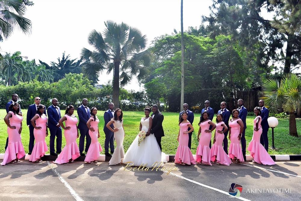 DTunes2015_Dunni and Babatunde_Lagos, Nigerian Wedding_BellaNaija Weddings_AkinTayoTimi_DSC_4917 (3)