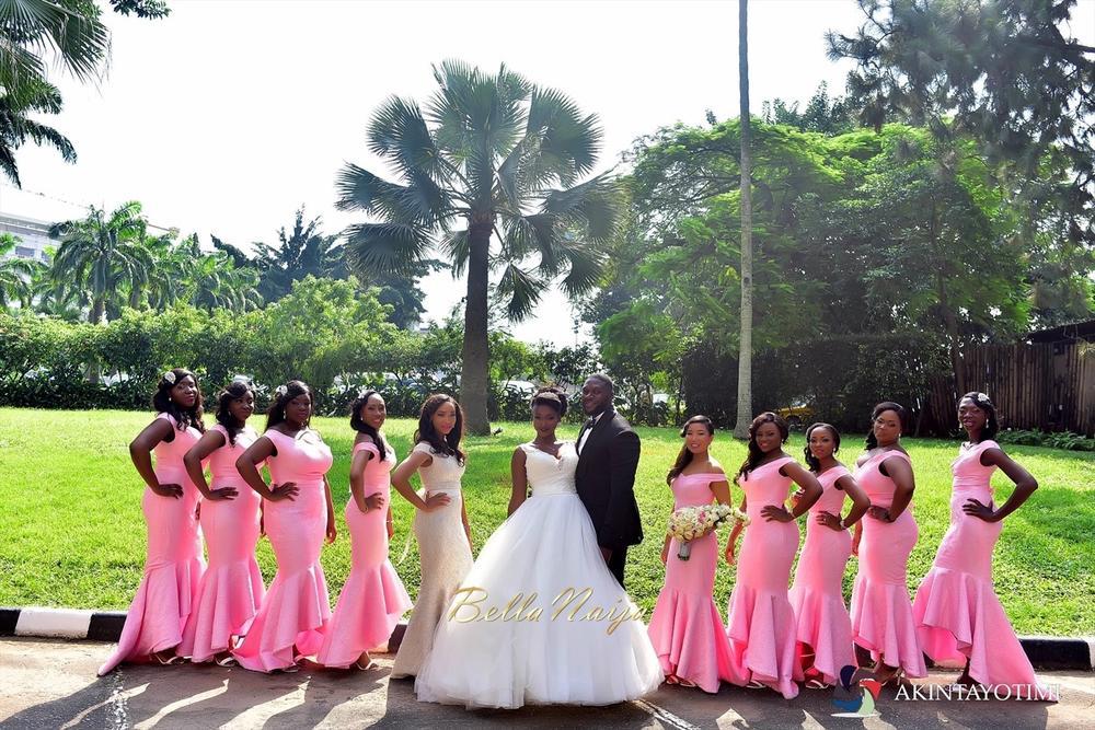 DTunes2015_Dunni and Babatunde_Lagos, Nigerian Wedding_BellaNaija Weddings_AkinTayoTimi_DSC_4935 (3)