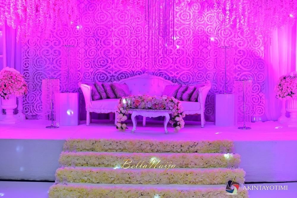 DTunes2015_Dunni and Babatunde_Lagos, Nigerian Wedding_BellaNaija Weddings_AkinTayoTimi_DSC_4972 (3)