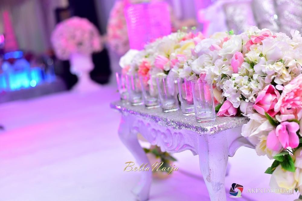 DTunes2015_Dunni and Babatunde_Lagos, Nigerian Wedding_BellaNaija Weddings_AkinTayoTimi_DSC_4974 (3)