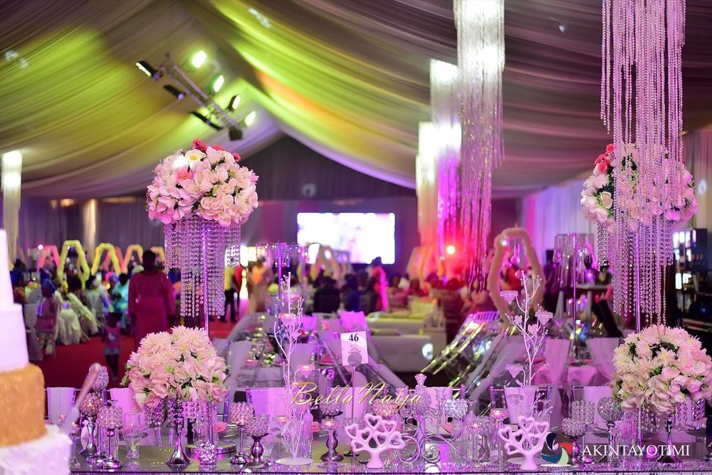 DTunes2015_Dunni and Babatunde_Lagos, Nigerian Wedding_BellaNaija Weddings_AkinTayoTimi_DSC_4984 (3)