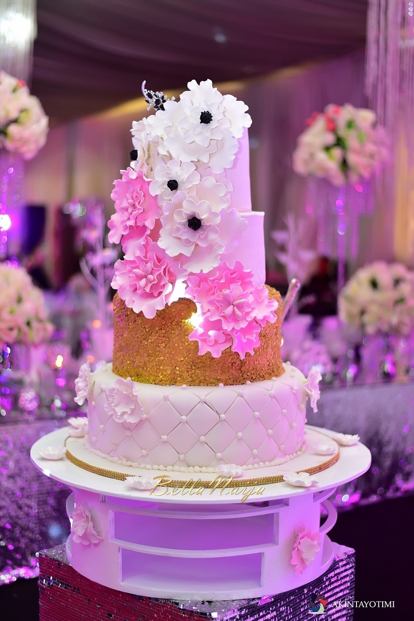 DTunes2015_Dunni and Babatunde_Lagos, Nigerian Wedding_BellaNaija Weddings_AkinTayoTimi_DSC_4992