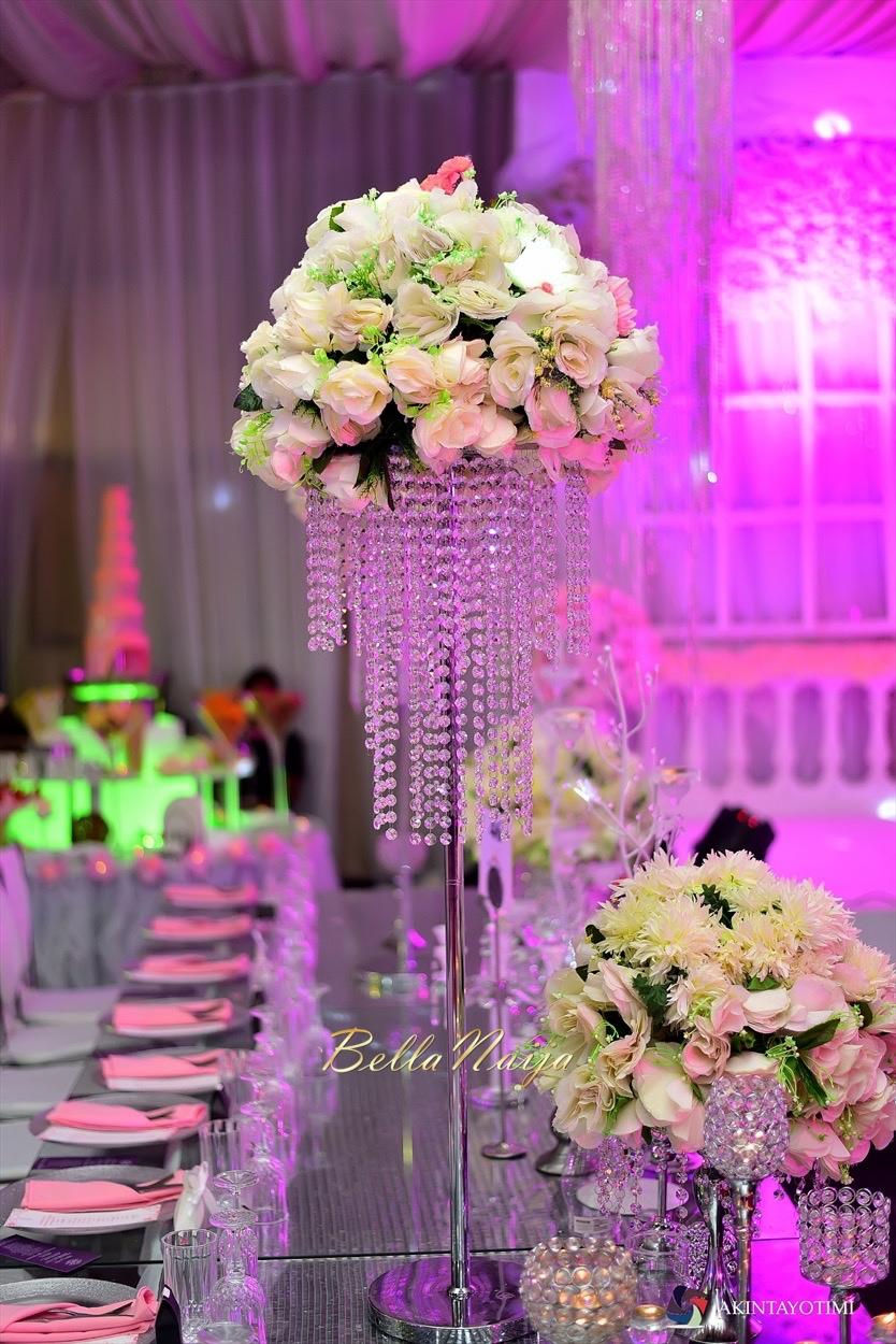 DTunes2015_Dunni and Babatunde_Lagos, Nigerian Wedding_BellaNaija Weddings_AkinTayoTimi_DSC_4998