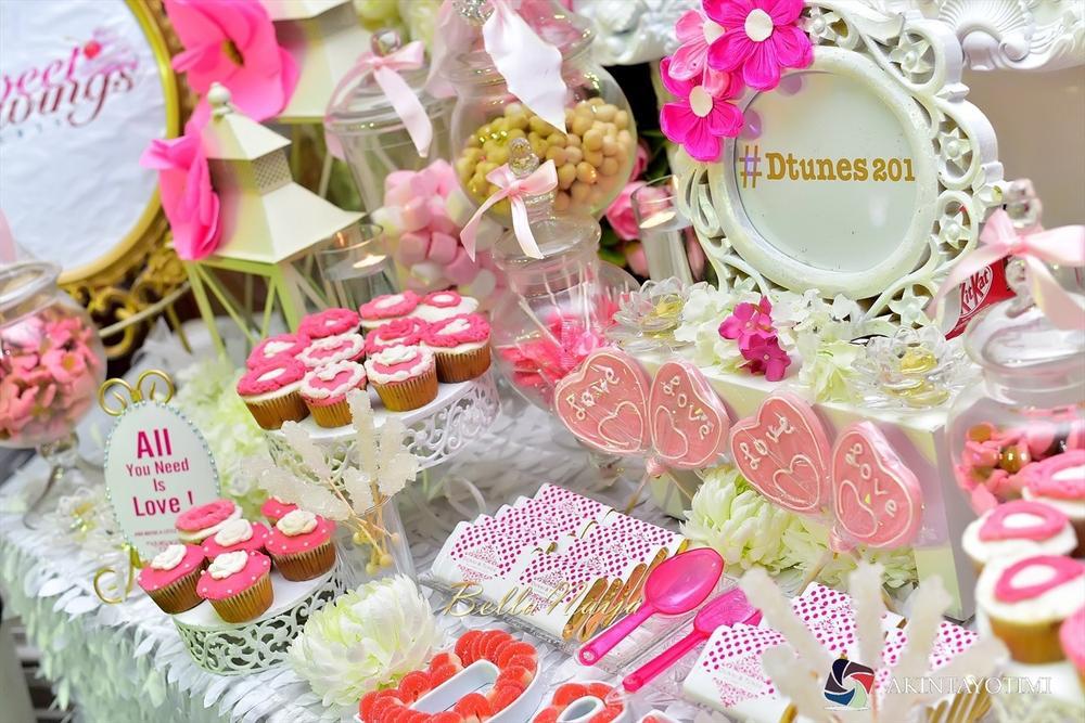 DTunes2015_Dunni and Babatunde_Lagos, Nigerian Wedding_BellaNaija Weddings_AkinTayoTimi_DSC_5060 (3)