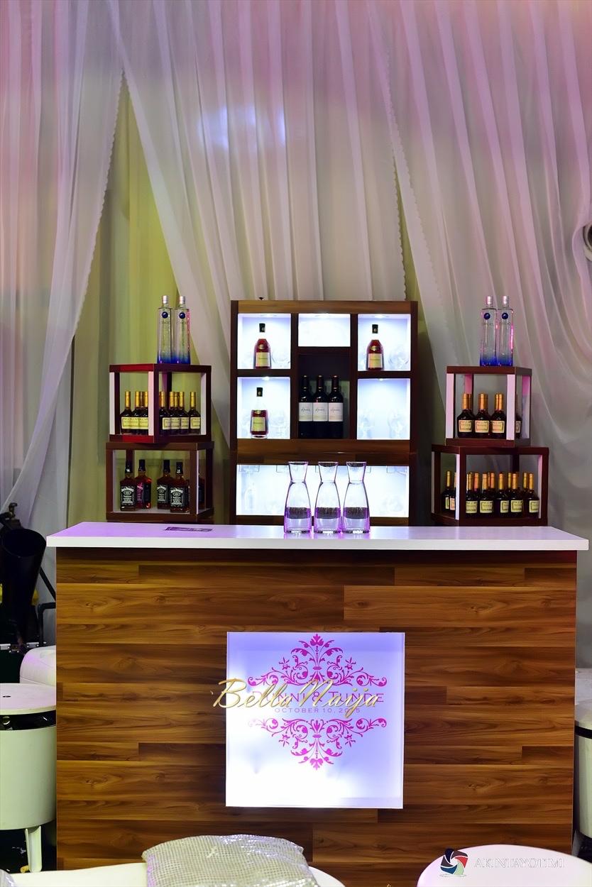 DTunes2015_Dunni and Babatunde_Lagos, Nigerian Wedding_BellaNaija Weddings_AkinTayoTimi_DSC_5067