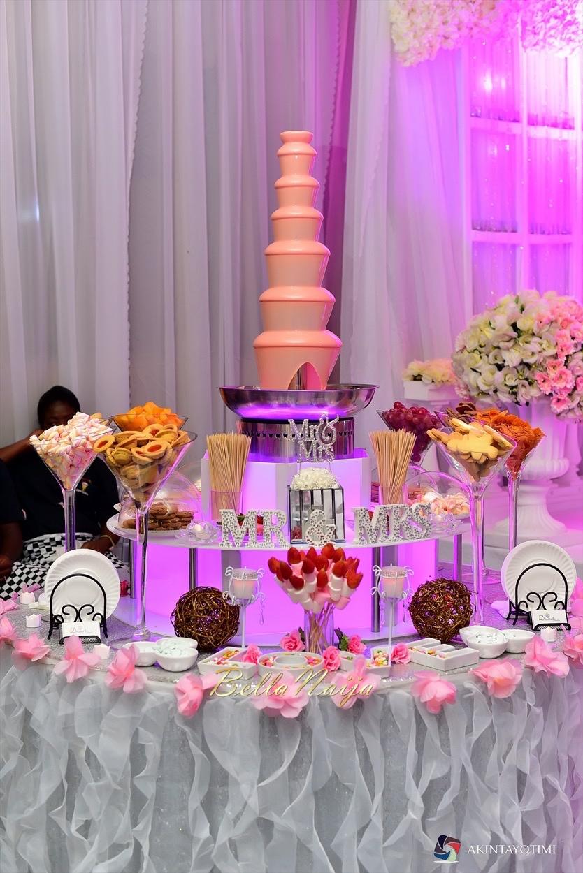DTunes2015_Dunni and Babatunde_Lagos, Nigerian Wedding_BellaNaija Weddings_AkinTayoTimi_DSC_5069