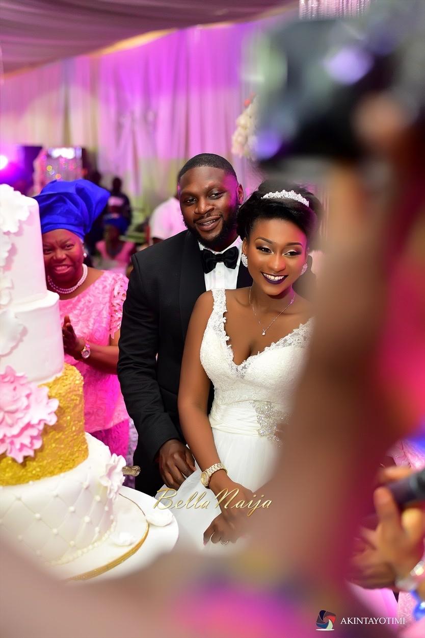 DTunes2015_Dunni and Babatunde_Lagos, Nigerian Wedding_BellaNaija Weddings_AkinTayoTimi_DSC_5417