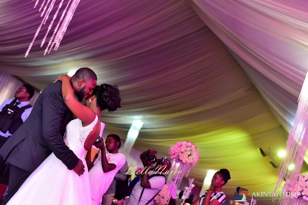 DTunes2015_Dunni and Babatunde_Lagos, Nigerian Wedding_BellaNaija Weddings_AkinTayoTimi_DSC_5445 (3)