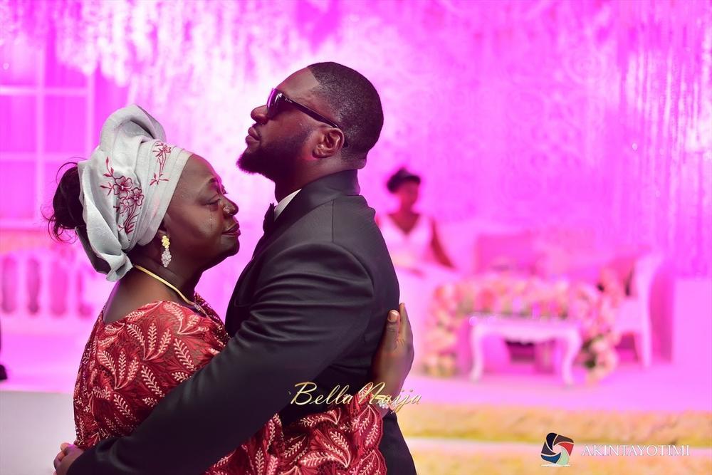 DTunes2015_Dunni and Babatunde_Lagos, Nigerian Wedding_BellaNaija Weddings_AkinTayoTimi_DSC_5507 (3)