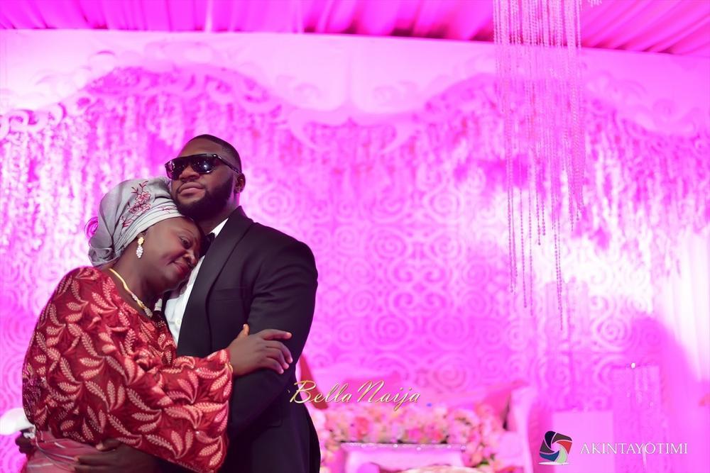DTunes2015_Dunni and Babatunde_Lagos, Nigerian Wedding_BellaNaija Weddings_AkinTayoTimi_DSC_5556 (3)