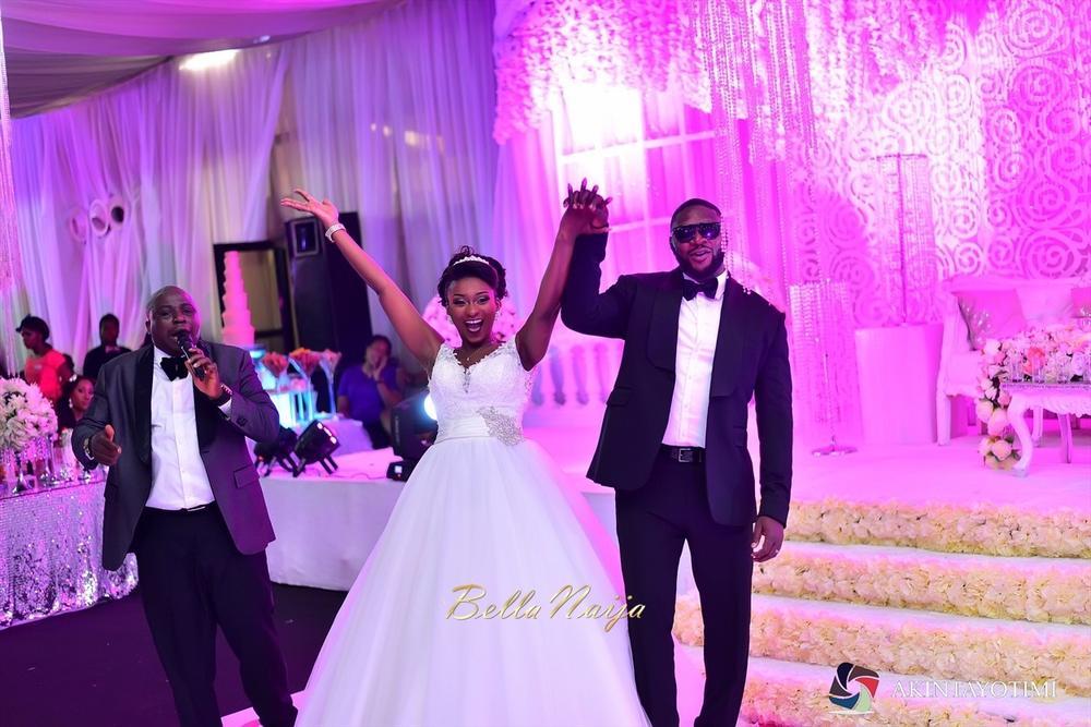 DTunes2015_Dunni and Babatunde_Lagos, Nigerian Wedding_BellaNaija Weddings_AkinTayoTimi_DSC_5581 (3)