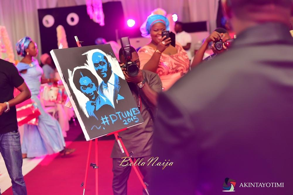 DTunes2015_Dunni and Babatunde_Lagos, Nigerian Wedding_BellaNaija Weddings_AkinTayoTimi_DSC_5614 (3)