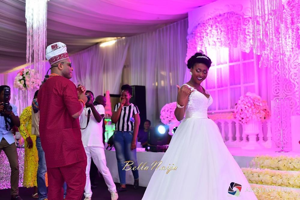 DTunes2015_Dunni and Babatunde_Lagos, Nigerian Wedding_BellaNaija Weddings_AkinTayoTimi_DSC_5639 (3)