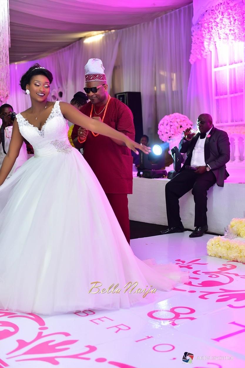 DTunes2015_Dunni and Babatunde_Lagos, Nigerian Wedding_BellaNaija Weddings_AkinTayoTimi_DSC_5651