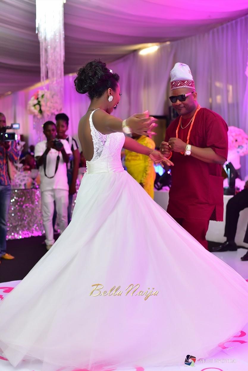 DTunes2015_Dunni and Babatunde_Lagos, Nigerian Wedding_BellaNaija Weddings_AkinTayoTimi_DSC_5659