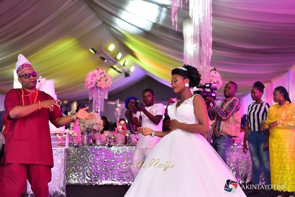 DTunes2015_Dunni and Babatunde_Lagos, Nigerian Wedding_BellaNaija Weddings_AkinTayoTimi_DSC_5707 (3)