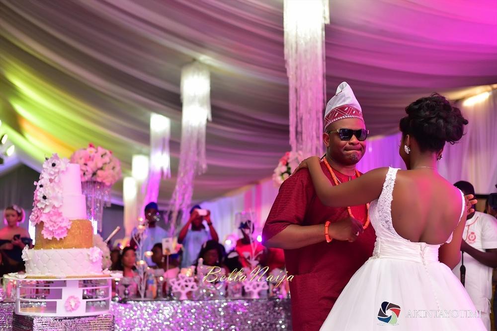 DTunes2015_Dunni and Babatunde_Lagos, Nigerian Wedding_BellaNaija Weddings_AkinTayoTimi_DSC_5721 (3)