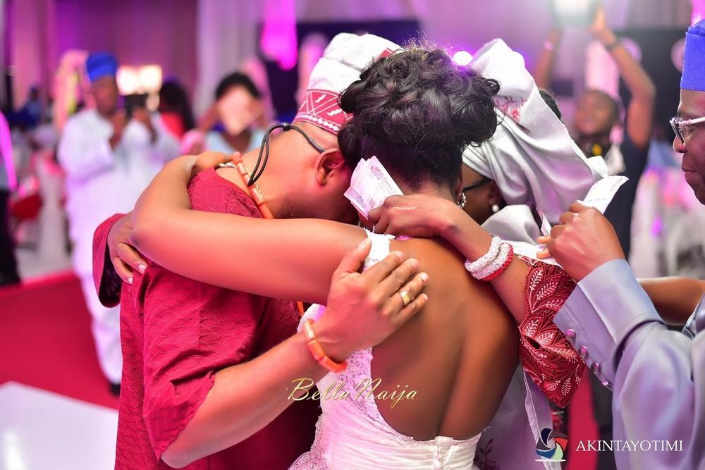 DTunes2015_Dunni and Babatunde_Lagos, Nigerian Wedding_BellaNaija Weddings_AkinTayoTimi_DSC_5783 (3)