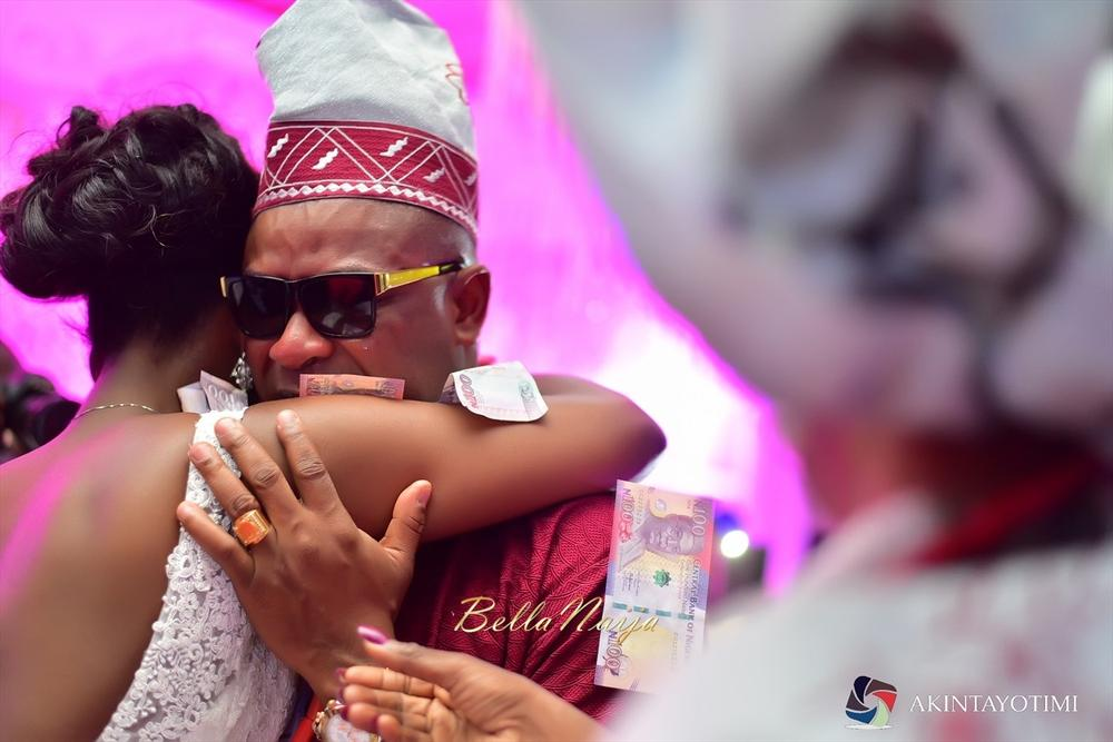 DTunes2015_Dunni and Babatunde_Lagos, Nigerian Wedding_BellaNaija Weddings_AkinTayoTimi_DSC_5815 (3)