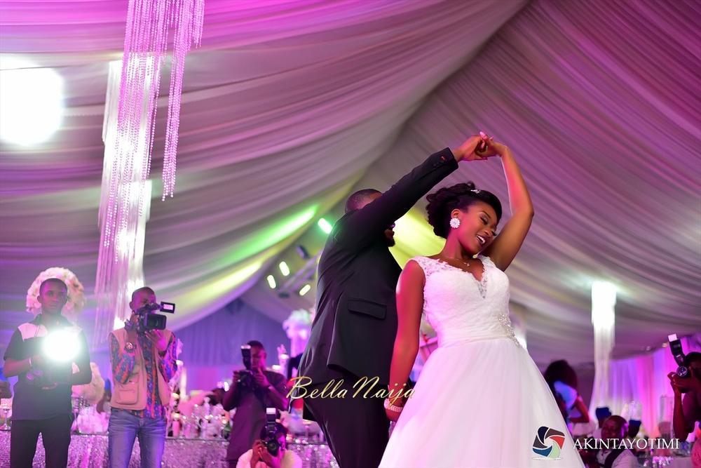 DTunes2015_Dunni and Babatunde_Lagos, Nigerian Wedding_BellaNaija Weddings_AkinTayoTimi_DSC_5917 (3)