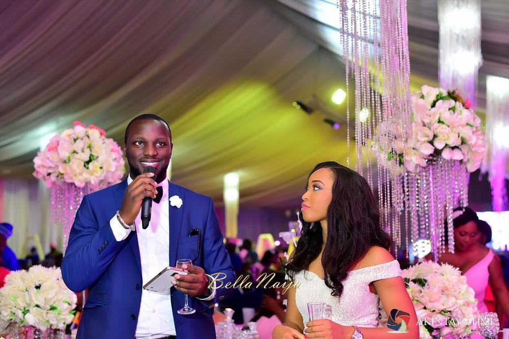 DTunes2015_Dunni and Babatunde_Lagos, Nigerian Wedding_BellaNaija Weddings_AkinTayoTimi_DSC_5979 (3)