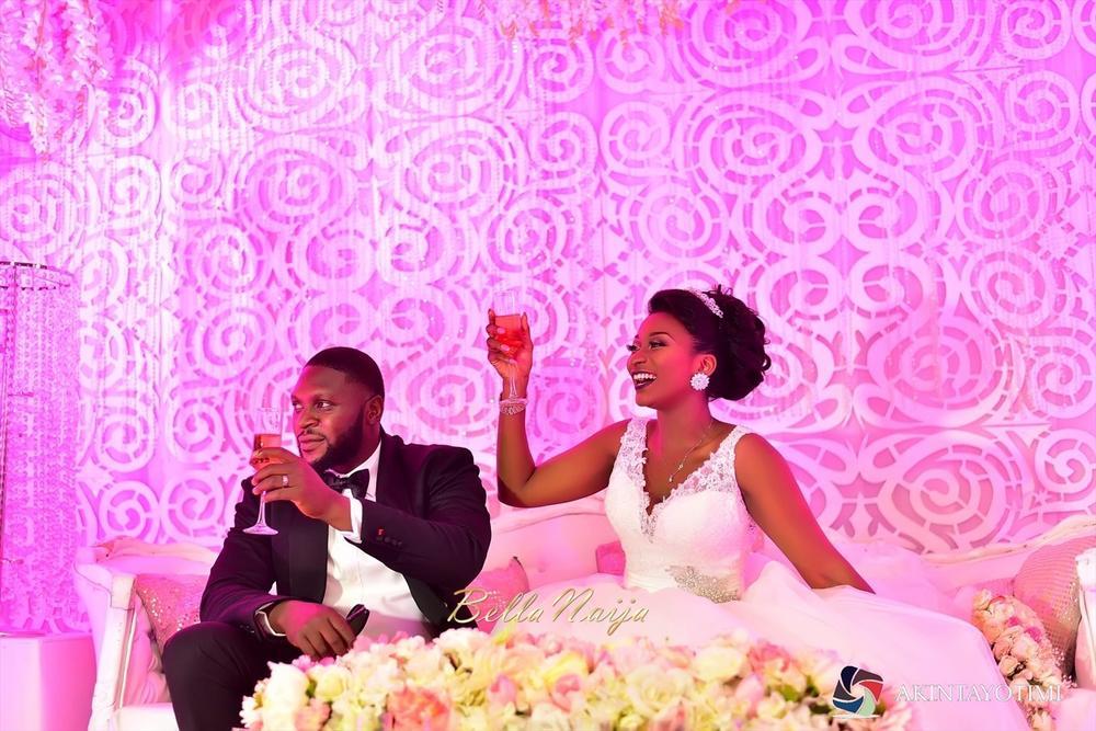 DTunes2015_Dunni and Babatunde_Lagos, Nigerian Wedding_BellaNaija Weddings_AkinTayoTimi_DSC_6010 (3)