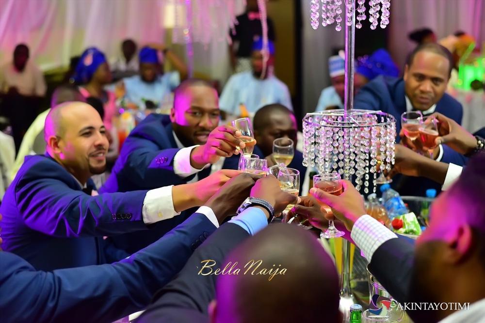 DTunes2015_Dunni and Babatunde_Lagos, Nigerian Wedding_BellaNaija Weddings_AkinTayoTimi_DSC_6048 (3)