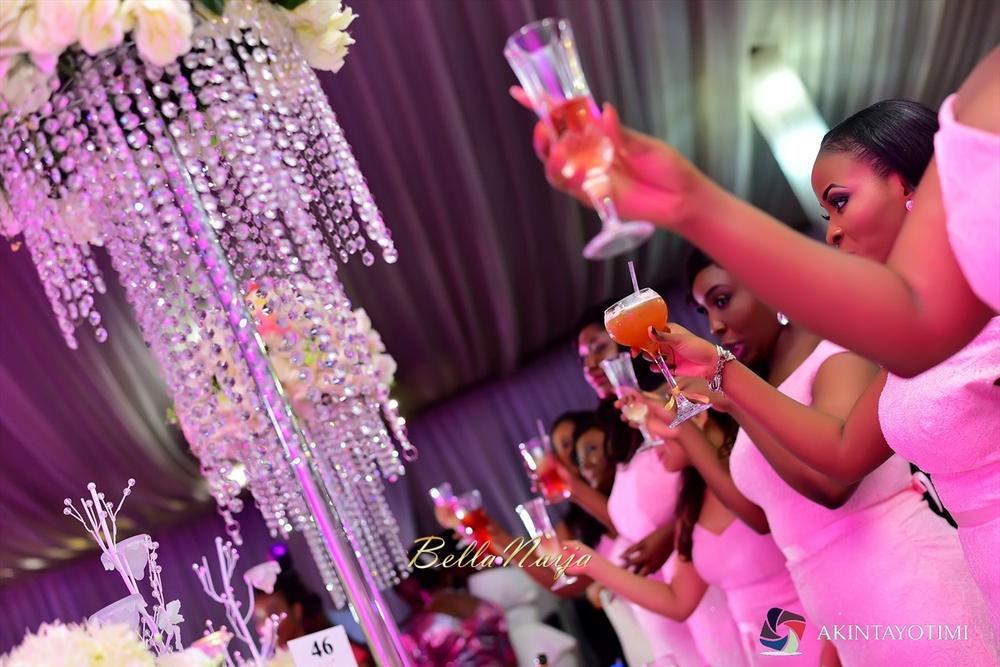 DTunes2015_Dunni and Babatunde_Lagos, Nigerian Wedding_BellaNaija Weddings_AkinTayoTimi_DSC_6061 (3)