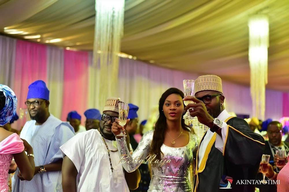DTunes2015_Dunni and Babatunde_Lagos, Nigerian Wedding_BellaNaija Weddings_AkinTayoTimi_DSC_6071 (3)