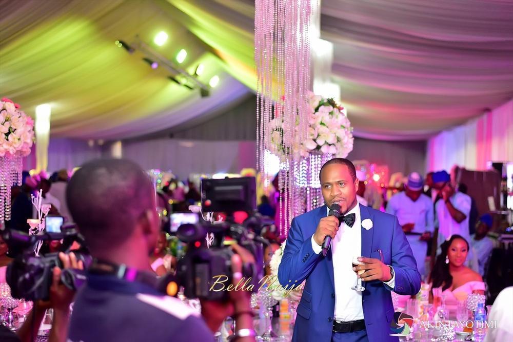 DTunes2015_Dunni and Babatunde_Lagos, Nigerian Wedding_BellaNaija Weddings_AkinTayoTimi_DSC_6085 (3)