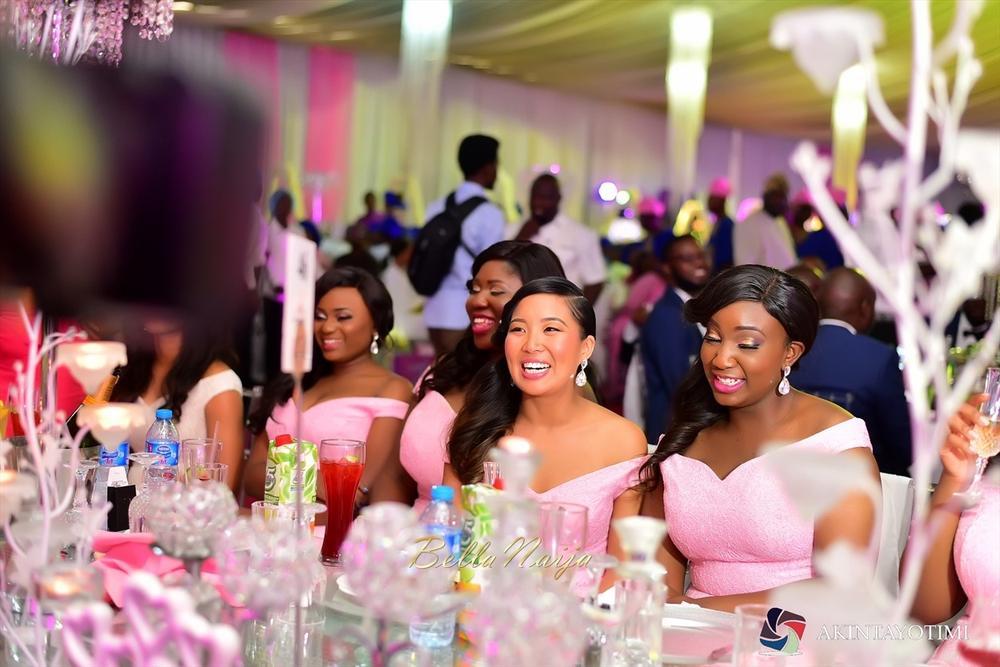 DTunes2015_Dunni and Babatunde_Lagos, Nigerian Wedding_BellaNaija Weddings_AkinTayoTimi_DSC_6091 (3)