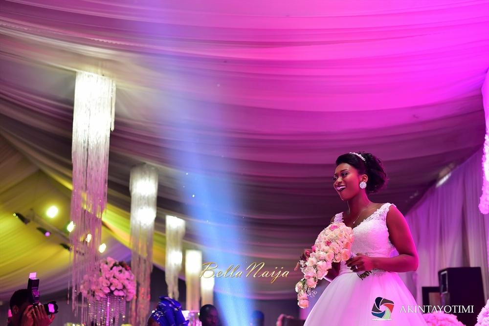 DTunes2015_Dunni and Babatunde_Lagos, Nigerian Wedding_BellaNaija Weddings_AkinTayoTimi_DSC_6112 (3)