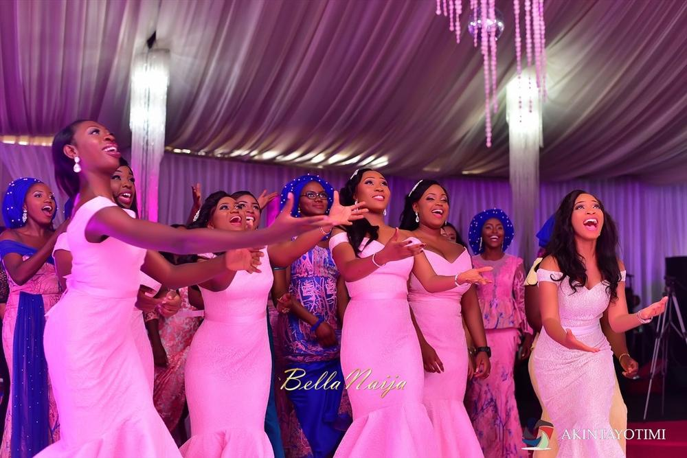 DTunes2015_Dunni and Babatunde_Lagos, Nigerian Wedding_BellaNaija Weddings_AkinTayoTimi_DSC_6127 (3)