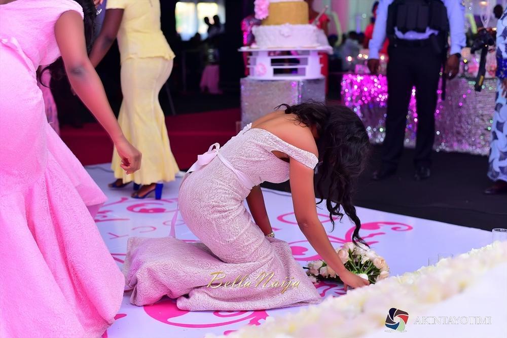 DTunes2015_Dunni and Babatunde_Lagos, Nigerian Wedding_BellaNaija Weddings_AkinTayoTimi_DSC_6132 (3)