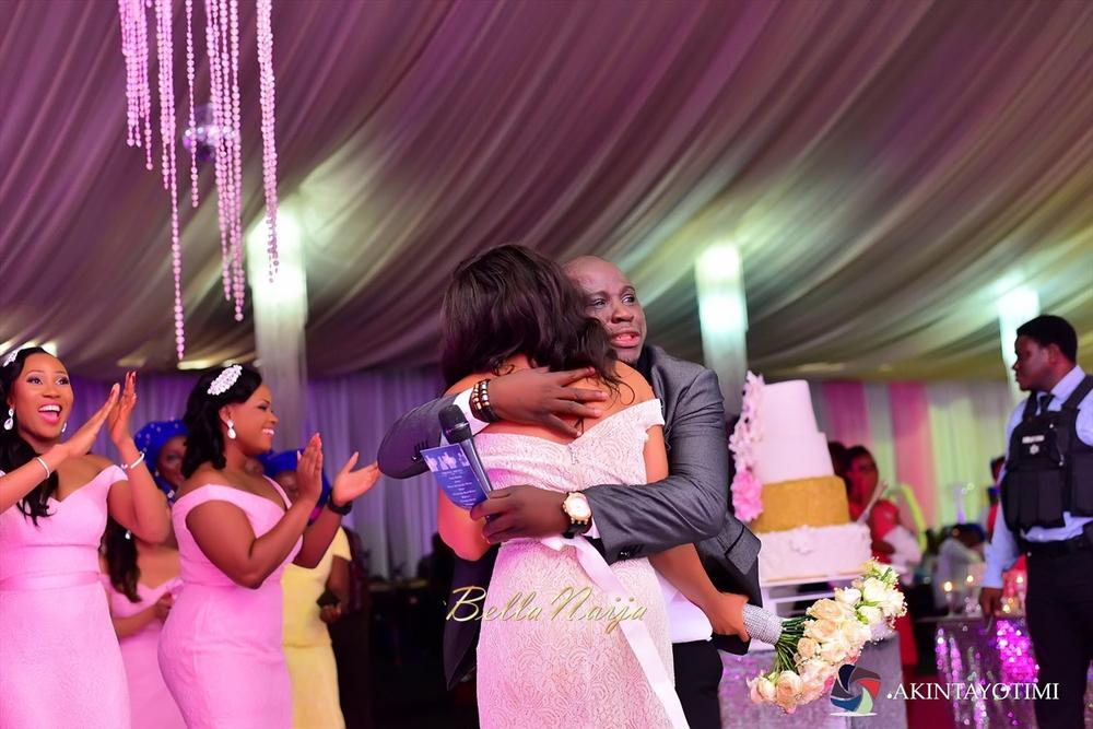 DTunes2015_Dunni and Babatunde_Lagos, Nigerian Wedding_BellaNaija Weddings_AkinTayoTimi_DSC_6137 (3)