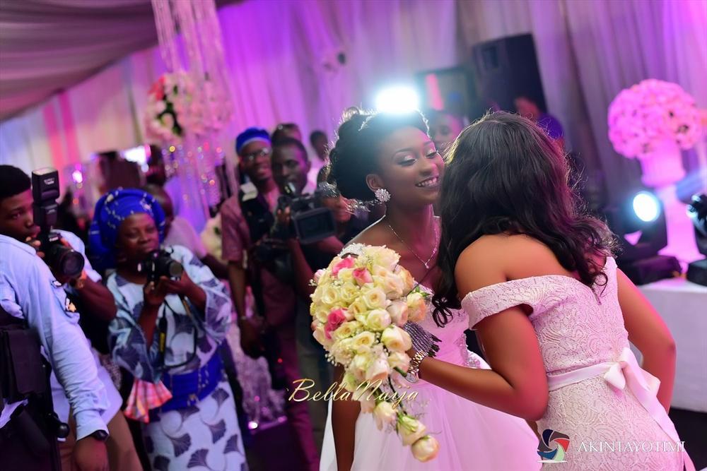 DTunes2015_Dunni and Babatunde_Lagos, Nigerian Wedding_BellaNaija Weddings_AkinTayoTimi_DSC_6140 (3)