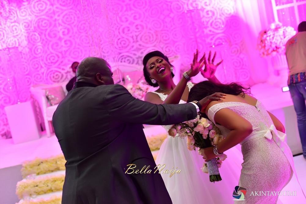 DTunes2015_Dunni and Babatunde_Lagos, Nigerian Wedding_BellaNaija Weddings_AkinTayoTimi_DSC_6153 (3)