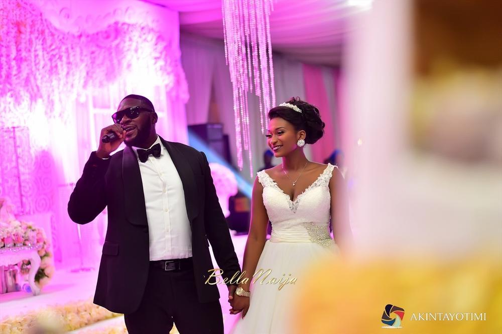 DTunes2015_Dunni and Babatunde_Lagos, Nigerian Wedding_BellaNaija Weddings_AkinTayoTimi_DSC_6174 (3)